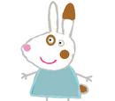 Rabba bunny (character)