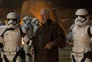 Lor San Tekka with Stormtroopers.jpg