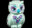 Owlyver