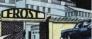 Frost Enterprises (Earth-616) from X-Men Vol 1 130 001.png