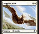 Steppe Glider