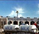Tankers/Gallery