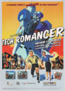 Tech Romancer Ad.png