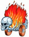 SGnG Skull Cart.png