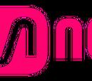 MNet (Noalands)