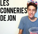 Anciens Youtubers