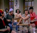 Don Ramón en la escuela 1 (1975)