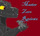 GodzillaZero-One/Master Zero Reviews: BC 12 inch Godzilla