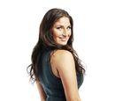 Cassandra Shahinfar
