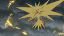 Zapdos XY110.png