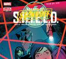 Agents of S.H.I.E.L.D. Vol 1 3/Images