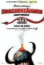Drachenzähmen 3D Poster.png