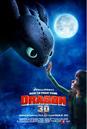 Drachenzähmen Poster.png