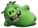 ABMovie Minion Pig 3.png