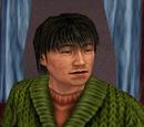 Yohei Kondo