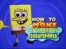 How to make Spongebob Squarepants.jpg