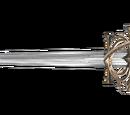Milanees zwaard