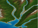King Canyons.png