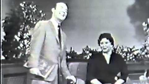 Helen Kane - The Original Boop Boop a Doop Girl