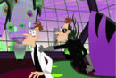 2nd Dimension Doofenshmirtz grabs 1st Dimension Doofenshmirtz.jpg