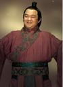 Liu Shan Drama Collaboration (ROTK13 DLC).png