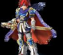 Roy (SSB4)