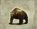 Bear in TWAG.png