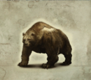 The Witcher Adventure Game images — Bestiary
