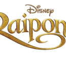 Raiponce (film)