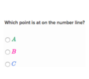 4th grade (Eureka Math/EngageNY): Module 5: Fraction equivalence, ordering, and operations