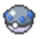 Heavy Ball Sprite.png