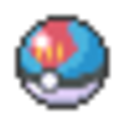 Lure Ball Sprite.png