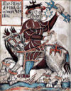 320px-Odin riding Sleipnir.jpg