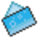 Bubble Mail Sprite.png
