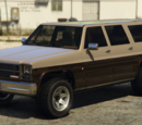Rancher XL