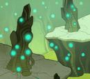 N'rrgal Colony