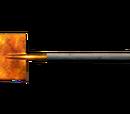Battlefield Hardline DLC Assignments/Betrayal