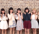 Idol Unit