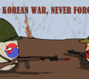 Comics about World War II