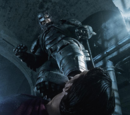 Images from Batman v Superman: Dawn of Justice