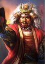 Shingen Takeda (NASSR).jpg