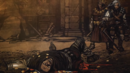 Mysterious assassin dead.png