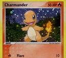 Charmander (FireRed & LeafGreen 113 TCG)