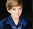 Michael Campion