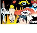 Captain Britain Vol 2 6/Images