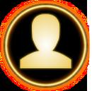 Usuario Icono.png