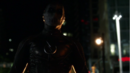 Zoom observando a Barry - The Flash - Enter Zoom.png