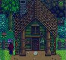 Adventure Guild.PNG