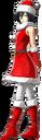 Mikasa Costume 4 (AOT DLC).png