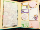 Volume 17 LE Notebook sticky stikers.png